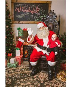 @CreativeSoulCommunity posted to Instagram: Merry Christmas from Ryker ❤🎄 #RyanSmithGauthier #CreativeSoul #BeProvoked® #RaisingRyker #ArtOfGrowingup #Parenthood #ChildhoodMemories #MomentsOfChildhood #ComingOfAge #Learning #ChildPhotographer #CreativeChildren #CreativeVibrancy #RaisingCreativeChildren #CreativeLiving #HappyBaby #PureJoy #BabyLove #EverydayPhotography #MyrtleBeachSouthCarolina #MyrtleBeachPhotographer #BestMyrtleBeachPhotographer #BestPhotographer #Family Christmas Photos, Family Christmas, Merry Christmas, Myrtle Beach Photographers, Myrtle Beach South Carolina, Happy Holi, Pure Joy, Photographing Kids, Coming Of Age