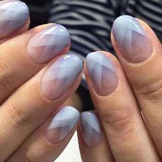 #ManicureWishList #NailArt #Uñas