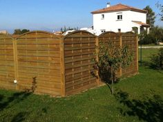 The 25+ best Wire fence panels ideas on Pinterest | Hog ... - photo#47