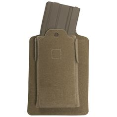 Experience the unique storage options of Vertx® Tactigami with the MAK Band Standard accessory system. MAK stands for MAGs and Kit, meaning the band adapts to secure smaller EDC items such as flashlights, tools or batteries. Panel Systems, Concealed Carry, Sling Backpack, Kit, Accessories, Conceal Carry, Jewelry Accessories