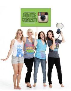 ABD Instagram Contest (contest closed)