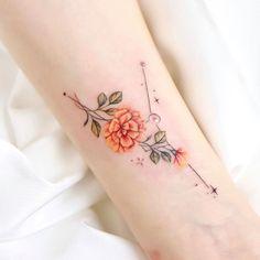 Zodiac Constellations, Tattoos, Instagram, Tatuajes, Zodiac Signs, Tattoo, Tattos, Tattoo Designs