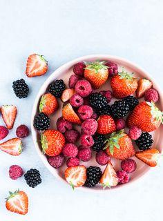 Skin food || www.lukbeautifood.com