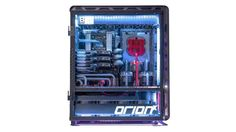 Overclockers most powerful PC yet costs as much as a BMW Read more Technology News Here --> http://digitaltechnologynews.com Overclockers UK wanted to do something special in terms of a super-powerful PC and the company has certainly managed that with the http://www.buzzblend.com