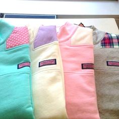 Vineyard Vines Shep Shirt - Vineyard Vines Cape Cod. love teal and grey ones... but my fav is the navy (not shown)
