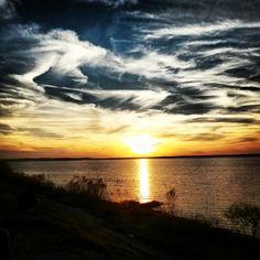 Lake sam rayburn east texas my east texas world for Fishing sam rayburn