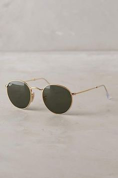 64b5b089cfb 756 Best cheap ray bans images