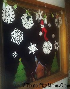 Elf on the Shelf easy ideas, What to do with your Elf, Silly Ideas for your Christmas Elf on the Shelf day 9