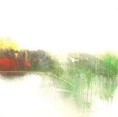 Paisagem sem ti V, original Body Acrylic Painting by Francisco Ferro Nature Paintings, Contemporary Artists, Buy Now, Country Roads, Explore, The Originals, Artwork, Paisajes, Flowers