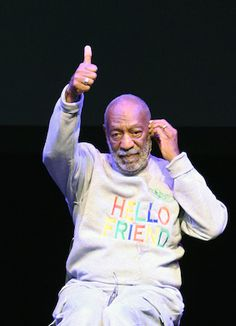 Bill Cosby's lawyer speaks out again, saying vilification of the comedian needs to stop | TheCelebrityCafe.com