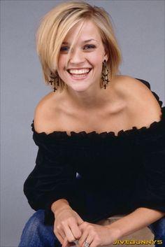 Reese-Witherspoon-104353.jpg 1,069×1,600 pixels
