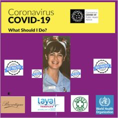Did you know our Covid trainings are complete? Cross contamination, blood borne pathogens trainings, infection control, and sterility were already in vogue in BrowtiqueCork well before Corona- but now we are Corona safe too.  Clinic risk assessment and appropriate measures in place. We CANT WAIT to see you .