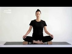 Prática de Mindfulness em Portugal