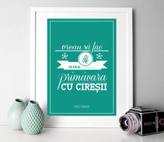 cherry, spring, frame, quotes Cherry Cherry, Teaser, Gentleman, Posters, Graphic Design, Spring, Frame, Artwork, Quotes