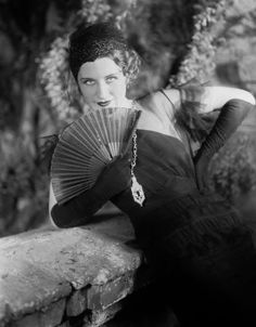 Hollywood film actress Norma Shearer in a publicity shot for 'Let Us Be Gay' directed by Robert Z Leonard Old Hollywood, Hollywood Fashion, Golden Age Of Hollywood, Hollywood Glamour, Hollywood Actresses, Classic Hollywood, Actors & Actresses, Hollywood Style, Hollywood Pictures