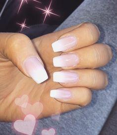 °•✰⋆ᗷᑌᗷᗷᗷᒪEGᑌᑌᗰᗰ⋆✰•° | girl, beauty and nails