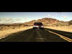 Gorillaz - Stylo (Official Video) - YouTube