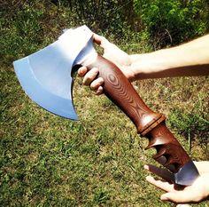Tri-City Custom Knives                                                       …