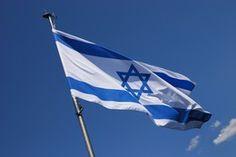 Хороший блог о кино и музыке, а тк же путешествиях: Не много об Израиле.