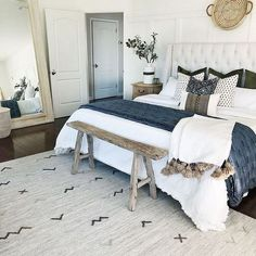Glamorous Bedrooms 500 Ideas In 2020