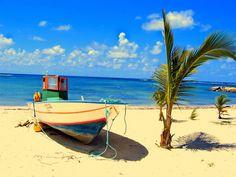 guadeloupe island   Guadeloupe Beach 1400x1050 Wallpapers,Guadeloupe Island 1400x1050 ...