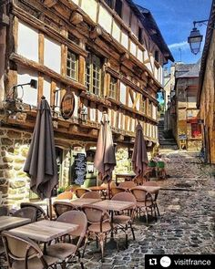 Auray | Bretagne
