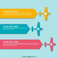 Infographic Graphics