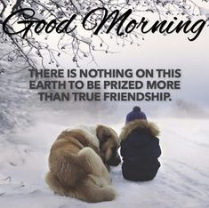 Good Morning Quote Good Morning Quotes Morning Quotes For Him Good Morning Quotes For Him You spoiled me with your care and kindness, and now i cannot start my day without you. good morning quotes