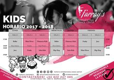 "0 Me gusta, 1 comentarios - Farray's Center (@farrays_centerbcn) en Instagram: ""FARRAY'S INTERNATIONAL DANCE CENTER es una academia de baile multidisciplinar con Centro Wellness…"""