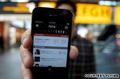 Appy traveler: best new apps for travel