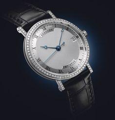Breguet-Classique-Dame-9068BB