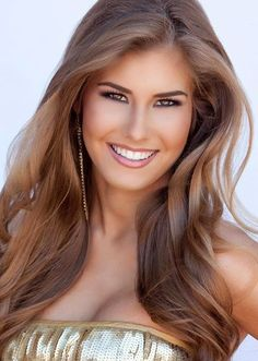 The winner of Miss USA 2014 will represents the United States at the 63rd edition of the Miss Universe 2014 pageant.pageantlovers.com