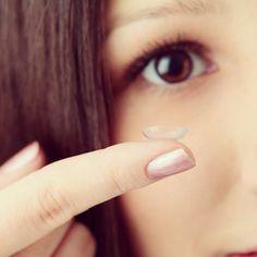 Quando se trata de corrigir a visão, as lentes de contato proporcionam uma liberdade maior de movimento e conforto, para que você possa aproveitar ao máximo o seu dia. Além disso, elas também promovem um campo maior de visão! . . #olhos #visao #lentes #lentesdecontato #enxergar #sea #oculos #euusolente #euusooculos