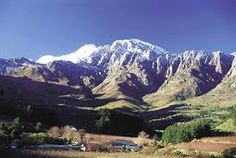 tulbagh/southafrica - Google Search