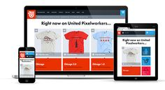 10 Awesome Examples of Ecommerce Sites Using Responsive Web Design