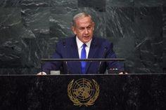 BREAKING: Israeli Warplanes Launch Missile Attack on Syria