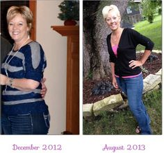 Sue started my plant-strong journey January 6th, 2013.  She was on the couch with the flu a couple days before and accidentally watched Forks over Knives, Fat, Sick and Nearly Dead, and Food Matters on Netflix. From 200 to 157 pounds on a plant-based, high raw diet.