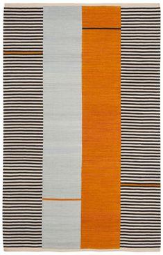 Modern #rugs #arearugs