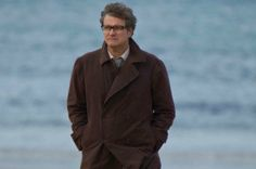❤️ Best Of #ColinFirth ❤️
