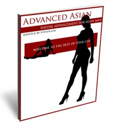 Advanced Asian | Dating Tips for Asian Men