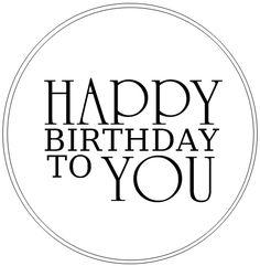 Happy Birthday to me! Birthday Blessings, Birthday Wishes Quotes, Happy Birthday Wishes, Birthday Greetings, Birthday Words, Birthday Text, Birthday Images, Birthday Sentiments, Card Sentiments