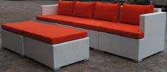 party furniture - Google Search