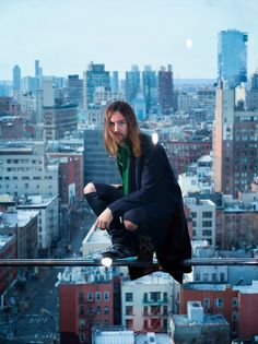 All things relating to Tame Impala, Kevin Parker's psychedelic pop/rock musical project. Music Like, New Music, Kevin Parker, Elevator Music, Tame Impala, Trinidad James, Ace Hood, Mrs Carter, Photo Wall Collage