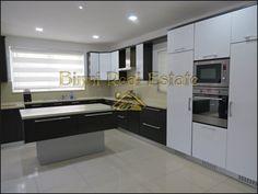 Malta - Maisonette 3 Bedrooms with Garage - Marsascala - Malta Property   Direct from Owners   Binni Real Estate Malta - 001282