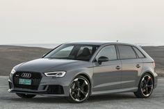 My Dream Car, Dream Cars, Audi Rs3, Nice Cars, Car Ins, Motor Car, Subaru, Volvo, Jaguar