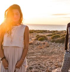 Respirando aria di #weekend.  Upcoming weekend #vibes.   #ATPCO #SpringSummer #Formentera #ATPCOFormentera #fashion #style
