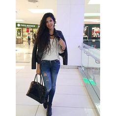 Memnune Akdeniz (@memnuneakdeniz) • Instagram fotoğrafları ve videoları