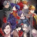 Tokyo Ghoul artwork | click the source for better quality
