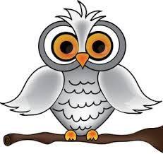 owl clip art - Google Search