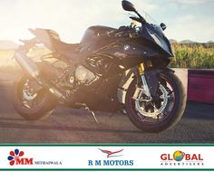 BMW Motorrad Upcoming #Bike - #BMWS1000RR Engine - 999cc, four-cylinder Power - 199bhp, 113Nm Expected launch - Mid 2015 Expected price - Rs. 27 lakh - 28 lakh  #RMMotors #BestBike #BestDeal #BestDealers #UpComingBike #UpcomingLaunch #SportsBike #Bikelover #bikers